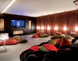 Luxury Homes Inside Images Bedroom And Living Room Image Collections - Luxury homes interior pictures
