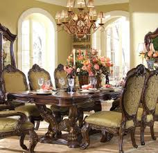 Dining Room Centerpieces by Dining Tables Contemporary Dining Room Centerpieces Flower