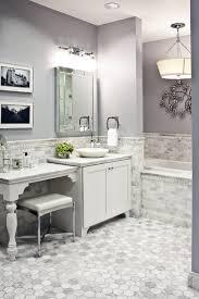 28 best marble floor design images on pinterest marble floor