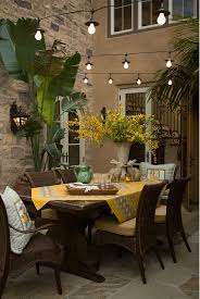 best 25 italian courtyard ideas on pinterest farmhouse outdoor