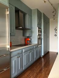 white large kitchen design application from ikea online latest kitchen design i shape india for small space layout white cabinets online pictures images ideas photos