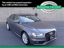 lexus of englewood lease deals used audi a4 for sale in paterson nj edmunds