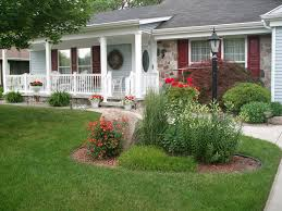 low maintenance landscaping florida design and ideas beautiful