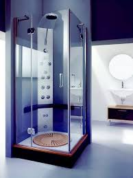 bathroom full bathroom ideas white bathroom ideas zen bathroom