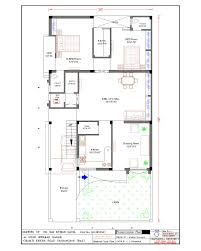 fischer homes floor plans bee home plan home decoration ideas