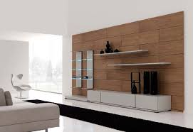 ModernminimalistlivingroomdesignsbyMobilFresnojpg - Minimalist living room designs