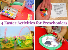 spring craft activities for preschoolers ye craft ideas