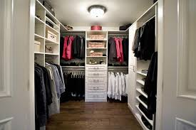 Master Bedroom Closet Design Photo Of Good Master Bedroom Closet - Master bedroom closet designs