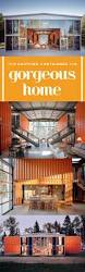 Images Of Home Interiors by Best 25 Shipping Container Interior Ideas On Pinterest