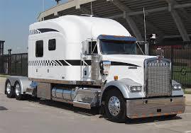 kenworth medium duty cherokee kenworth columbia truck dealer in usa kenworth