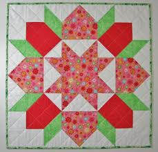 Quilted Table Runners by 3329 Best Quilted Table Runners Images On Pinterest Quilted