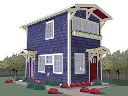 69 best floorplans images on pinterest small house plans house