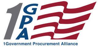 Image result for 1gpa logo