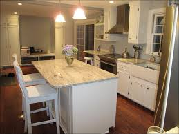 Antiqued Kitchen Cabinets Kitchen Charcoal Kitchen Cabinets Light Grey Cabinets White Gray