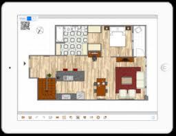 Home Design 3d Para Mac Gratis Room Arranger Design Room Floor Plan House
