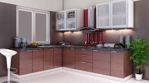 Modular Kitchen Cabinets by Hd Pics Modular Kitchen Cool Modular Kitchen Cabinets