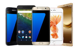 Image result for What handset buy image
