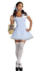 50s Halloween Costume Ideas Clearance Costumes Cheap Halloween Costumes Clearance Halloween