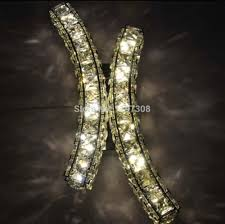 Home Decoration Lamps K9 Names Picture More Detailed Picture About Modern K9 Led