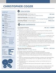 view resume examples cv layout examples reed co uk view resume 990x1281