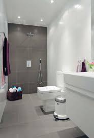 bathroom cozy bathroom tile design modern tub modern bathroom