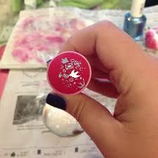kit nail art stamping essence u2013 great photo blog about manicure 2017