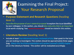 Attachment    MA Research Proposal Submission Approval Form