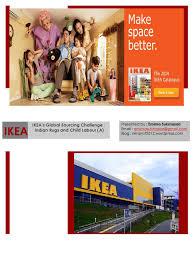 100 ikea catalogue 2014 the 25 best catalogue ikea ideas on
