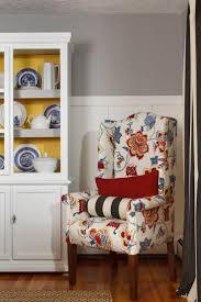 106 best upholstery u0026 slipcover tips images on pinterest chair