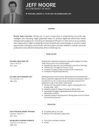resumes format for freshers 21 best hr resume templates for freshers experienced wisestep brooklyn template
