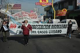 RIGOLLEAU: ¡¡¡ESTAMOS EN ALERTA ROJA !!!