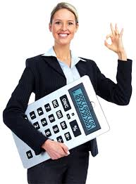 Accounting Assignment Writing Services Sydney