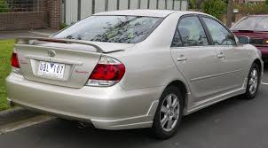 file2005 2006 toyota camry acv36r altise limited sedan 2011 03