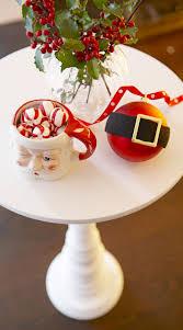 Christmas Decorations Diy by 50 Homemade Christmas Ornaments Diy Handmade Holiday Tree