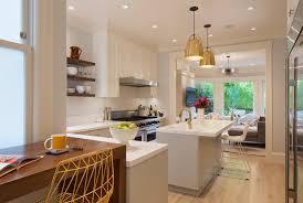 kitchens kitchen cabinet websites rigoro us