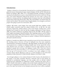 Term Paper Lanka Bangla securities limited Difference between the     Free Essays and Papers