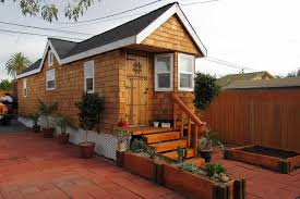 Tiny Homes California by 15 Livable Tiny House Communities