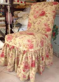 shabby chic slipcovers for loveseats cottage by design with shabby chic slipcovers for loveseats cottage by design with trish banner parsons chair ruffled