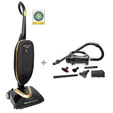amazon com soniclean soft carpet vacuum cleaner handheld combo