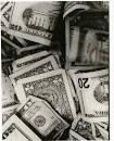 сайт где можно заработать деньги