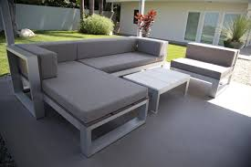 Patio Accents by Modern Furniture Modern Patio Furniture Large Limestone Wall