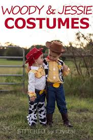 25 woody costume ideas woody toy story