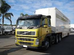 used volvo tractors for sale volvo fm wikipedia