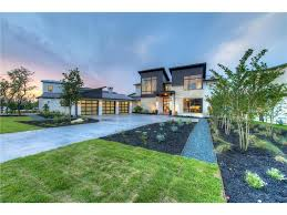 austin luxury home for sale parade of homes www