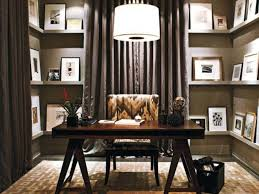 Real Home Decor Office 7 Beautiful Work Office Decorating Ideas Real House