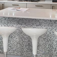 backsplashes countertops kitchen the home depot peel and stick mosaic decorative wall
