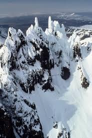Aleutians East Borough, Alaska