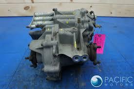 lexus hybrid rx450 rear axle electric engine diffential motor 3 5l v6 lexus rx450