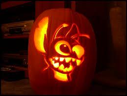 100 carving halloween pumpkin ideas 1190 best pumpkin
