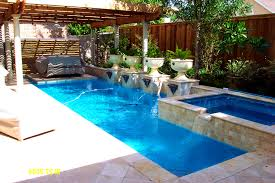 100 small pool houses simple pool house designs home decor